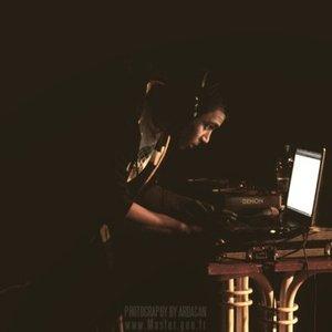 DJ Artz için avatar