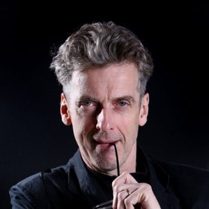 Avatar for Peter Capaldi