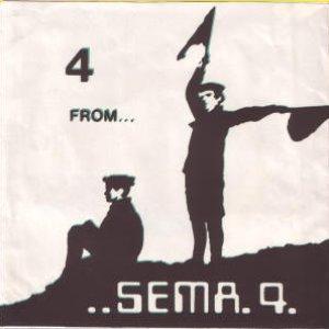 4 From... Sema 4