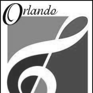 Orlando Philharmonic Orchestra Tour Dates