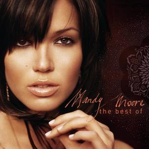 Mandy Moore - I Wanna Be With You - Lyrics2You