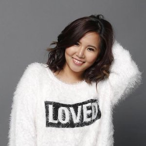 Avatar for Marion Aunor