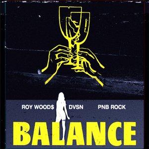 Balance (feat. dvsn & PnB Rock)