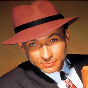 Avatar for Bobby Caldwell