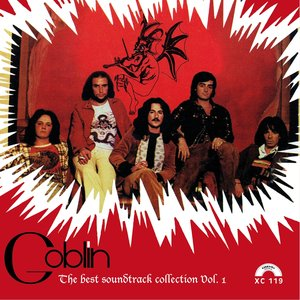 Goblin: The Best Soundtrack Collection, Vol. 1