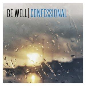 Confessional (Single Edit)