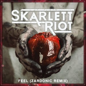 Feel (Zardonic Remix)