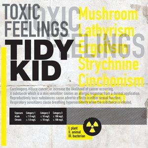 Toxic Feelings
