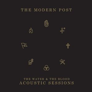 The Water & the Blood (Acoustic Sessions)