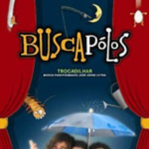 Avatar for BuscaPólos