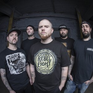Avatar di Hatebreed