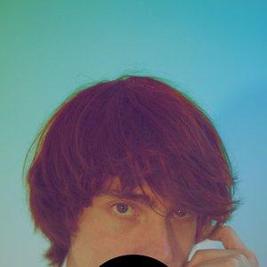 Avatar für Julian Kantus