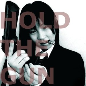 Hold The Gun 1