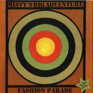 Fashion Parade