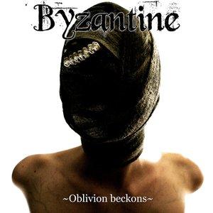 Oblivion Beckons
