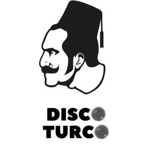 Avatar for Disco Turco