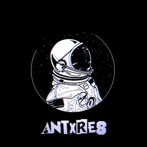 Avatar for AntXres