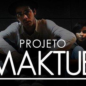 Avatar for Projeto Maktub