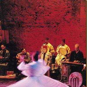 Image for 'Hamza Shakkur & Ensemble al-Kindi'