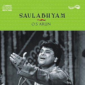 Saulabhyam