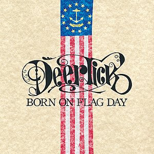 Born On Flag Day