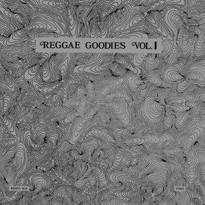 Reggae Goodies Vol. 1