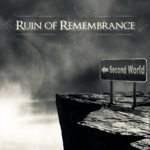 Avatar for Ruin of Remembrance