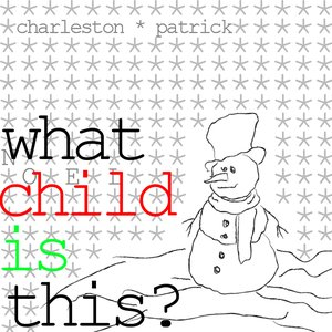 What Child Is This (Single)