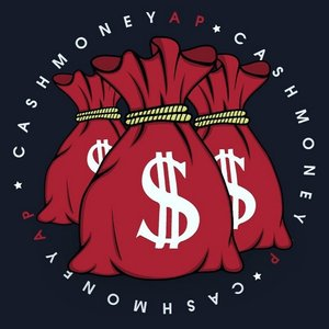 Avatar for CashMoneyAp