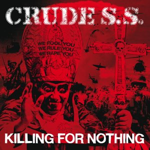 Killing For Nothing