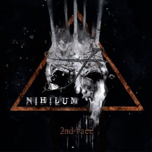 Nihilum - EP