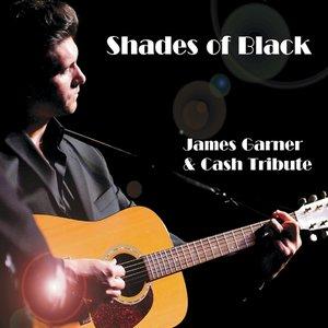 Shades of Black (Cash Tribute)