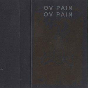 Ov Pain