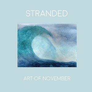 Stranded - Single