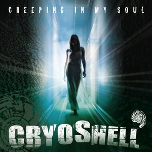 Creeping In My Soul - EP