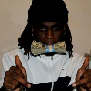 Avatar for Billionaire Black