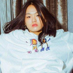 Avatar for 박혜진 park hye jin