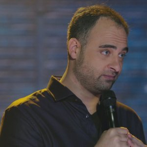 Avatar for Kurt Metzger