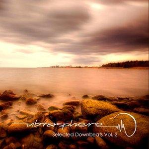 Selected Downbeats Vol. 2