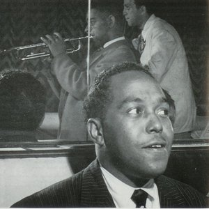 Avatar de Charlie Parker and His Orchestra