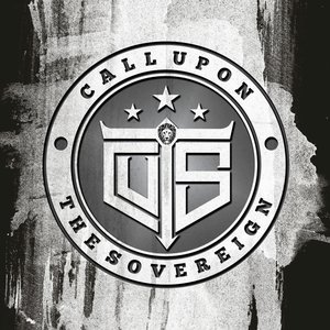 Call Upon the Sovereign - EP