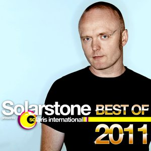 Solarstone presents Solaris International