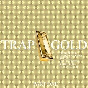 Bild för 'TRAP GOLD (2013)'