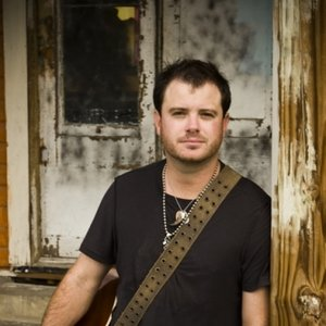 Avatar for Wade Bowen