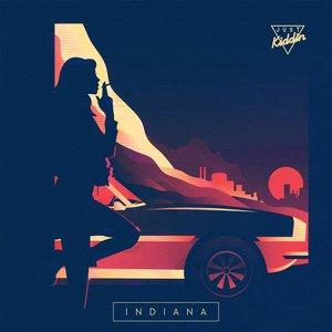 Indiana - Single
