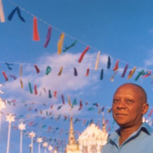 Avatar de Luiz Carlos Da Vila
