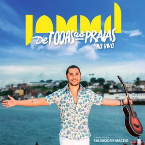 Jammil de Todas As Praias - Ao Vivo