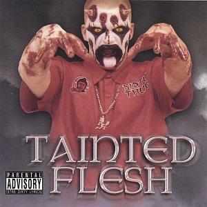 Tainted Flesh