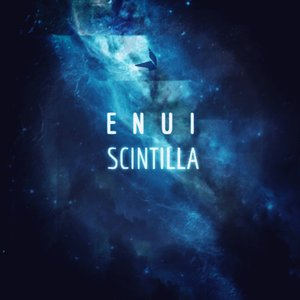 Avatar für Enui