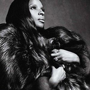Avatar di Mary J. Blige